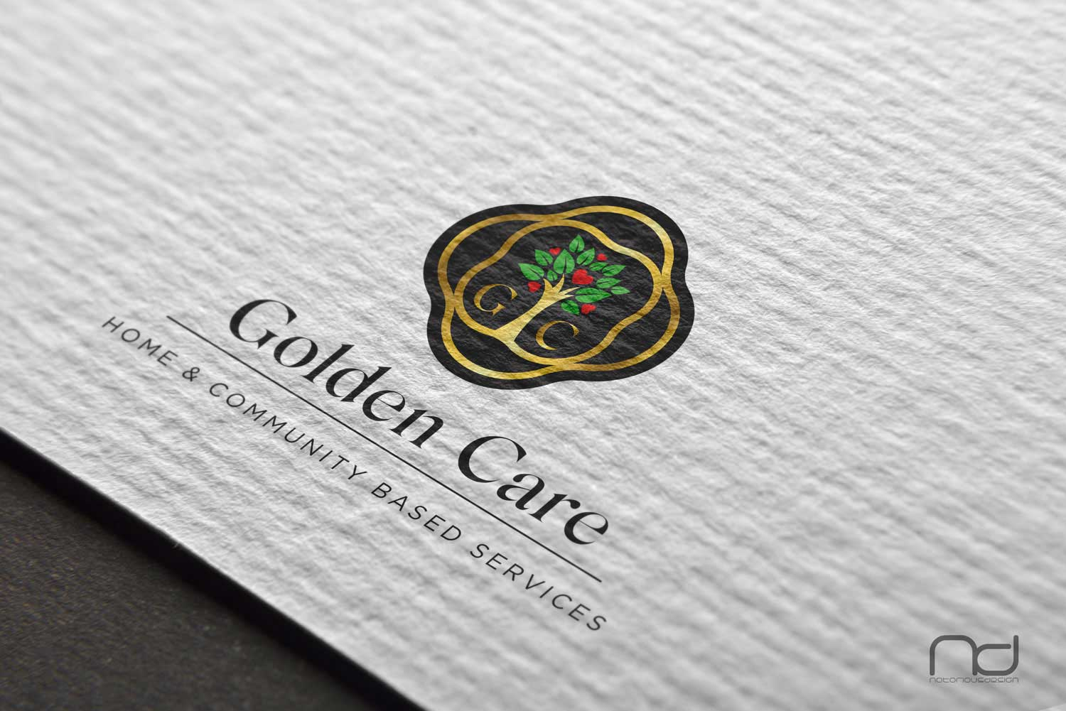 Golden Care Services