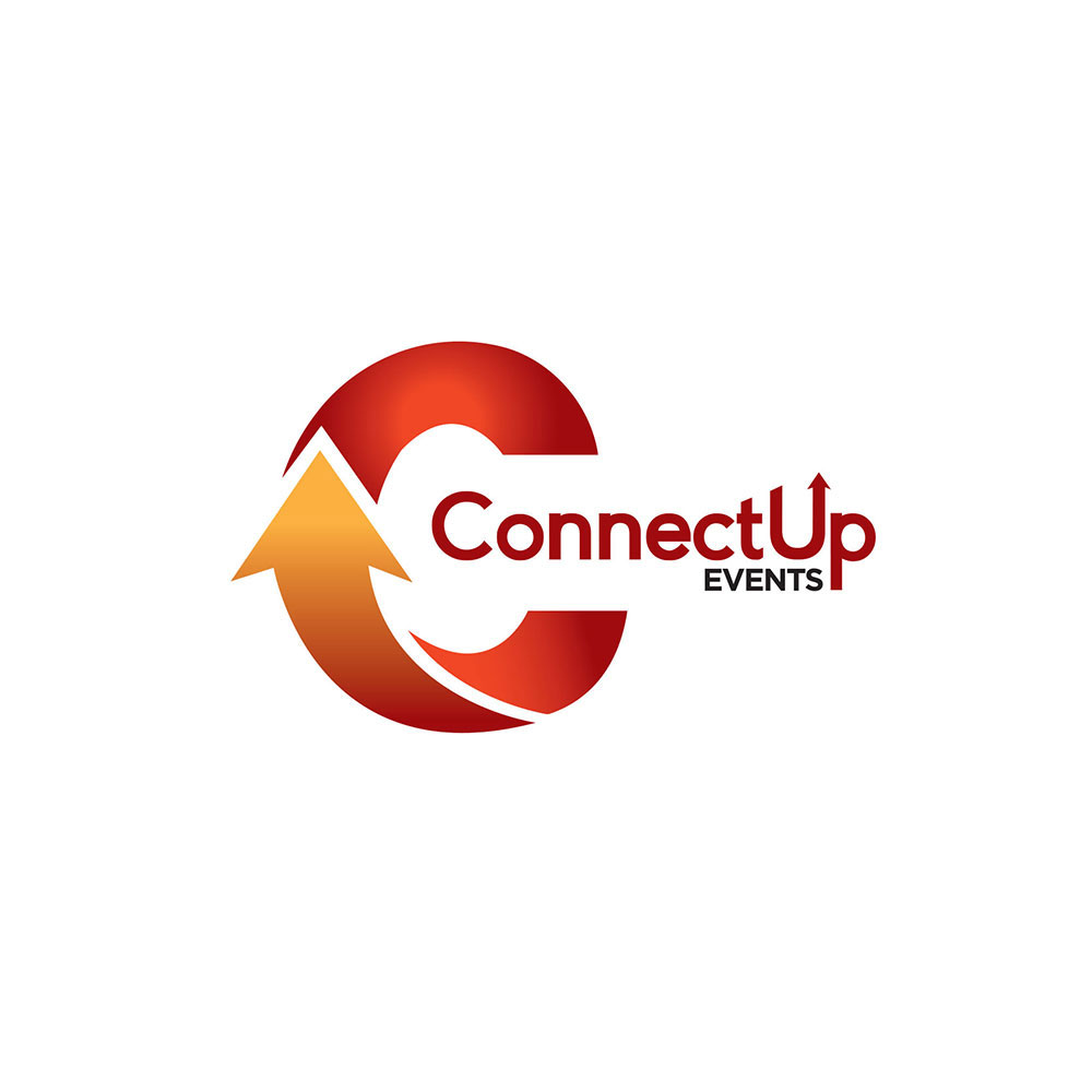 ConnectUp Events