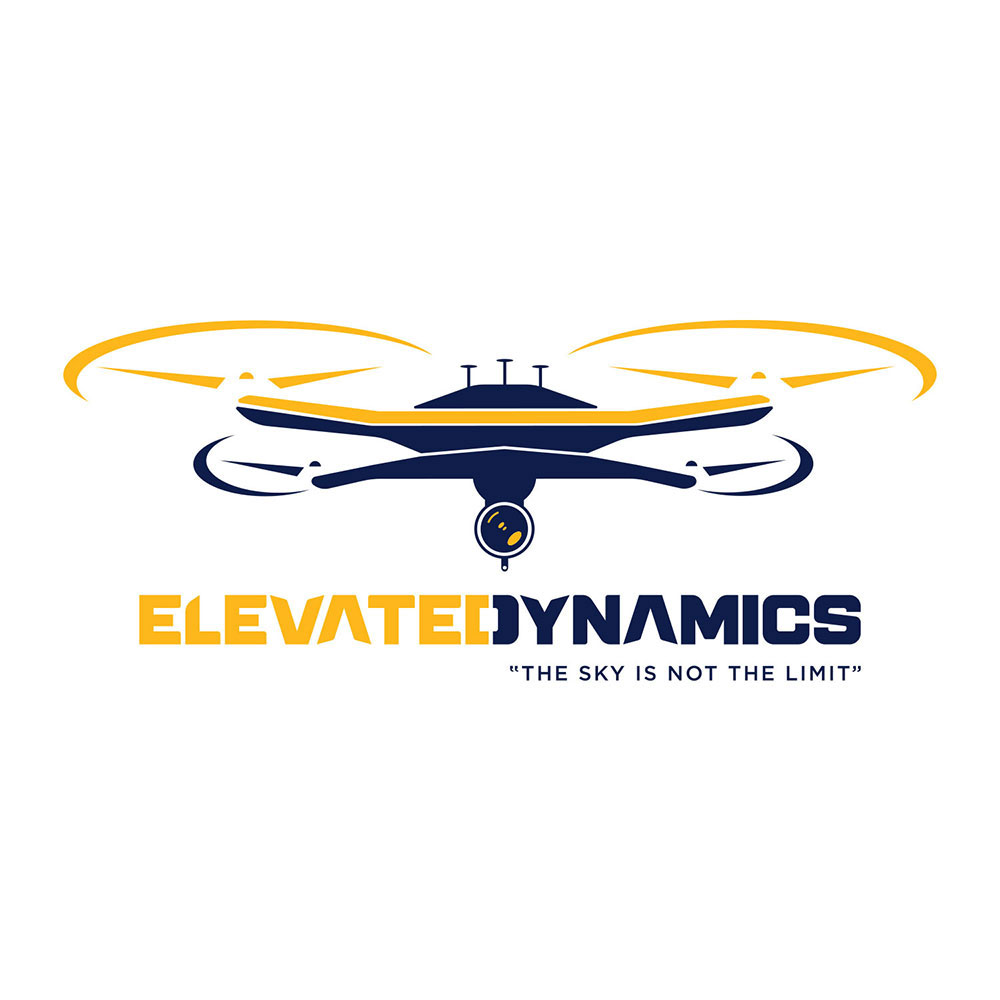 Elevated Dynamics