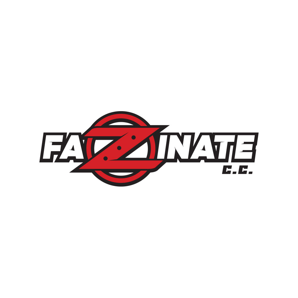 FaZinate Car Club