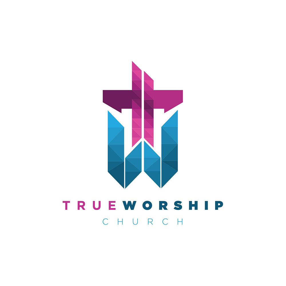 True Worship Church