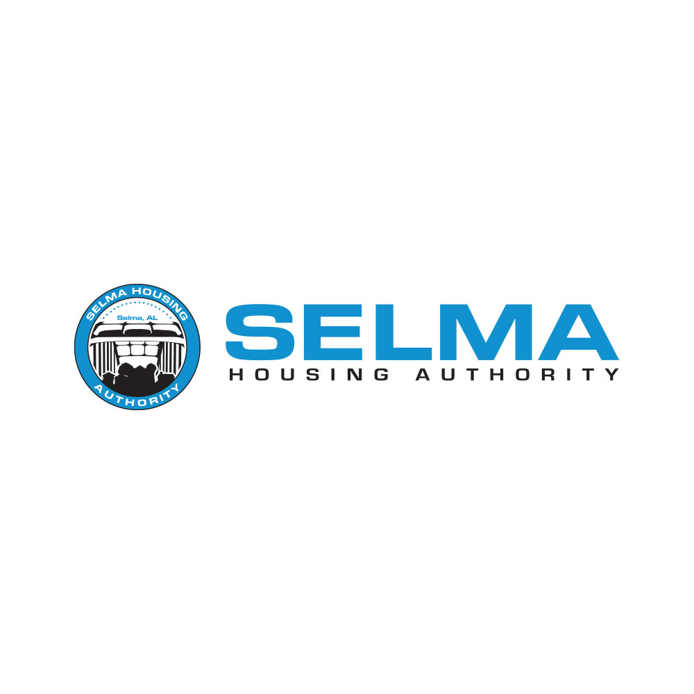 Selma Housing Authority