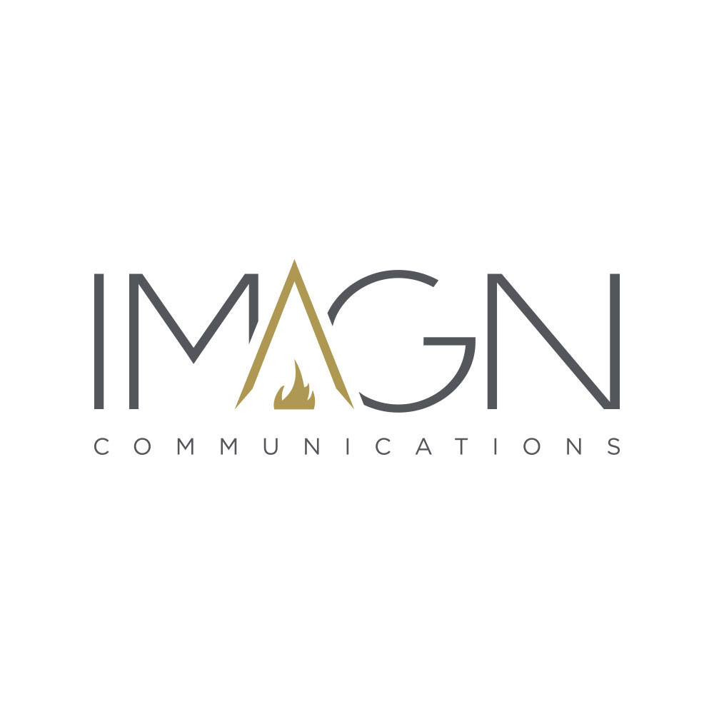 IMAGN Communications