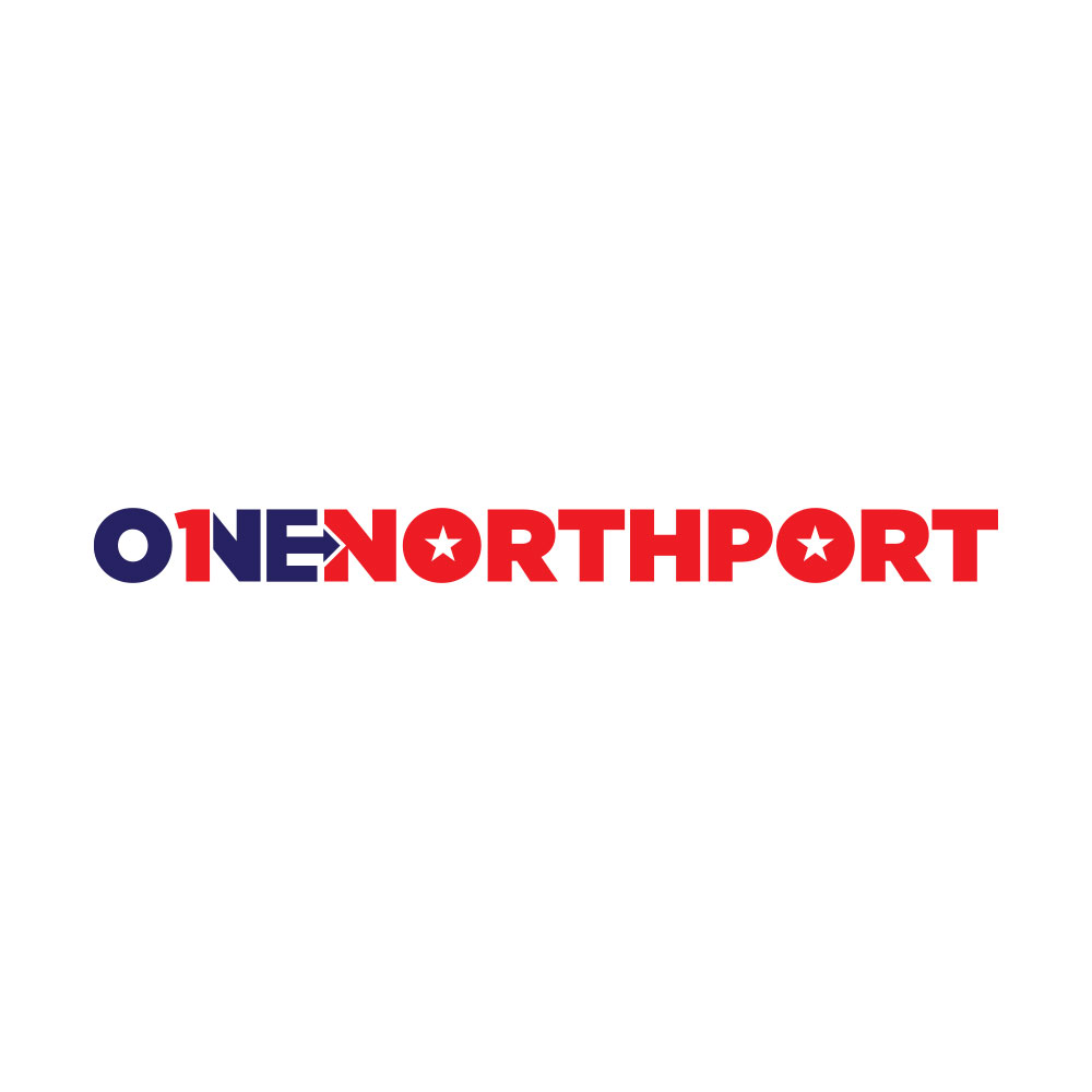 ONE NORTHPORT