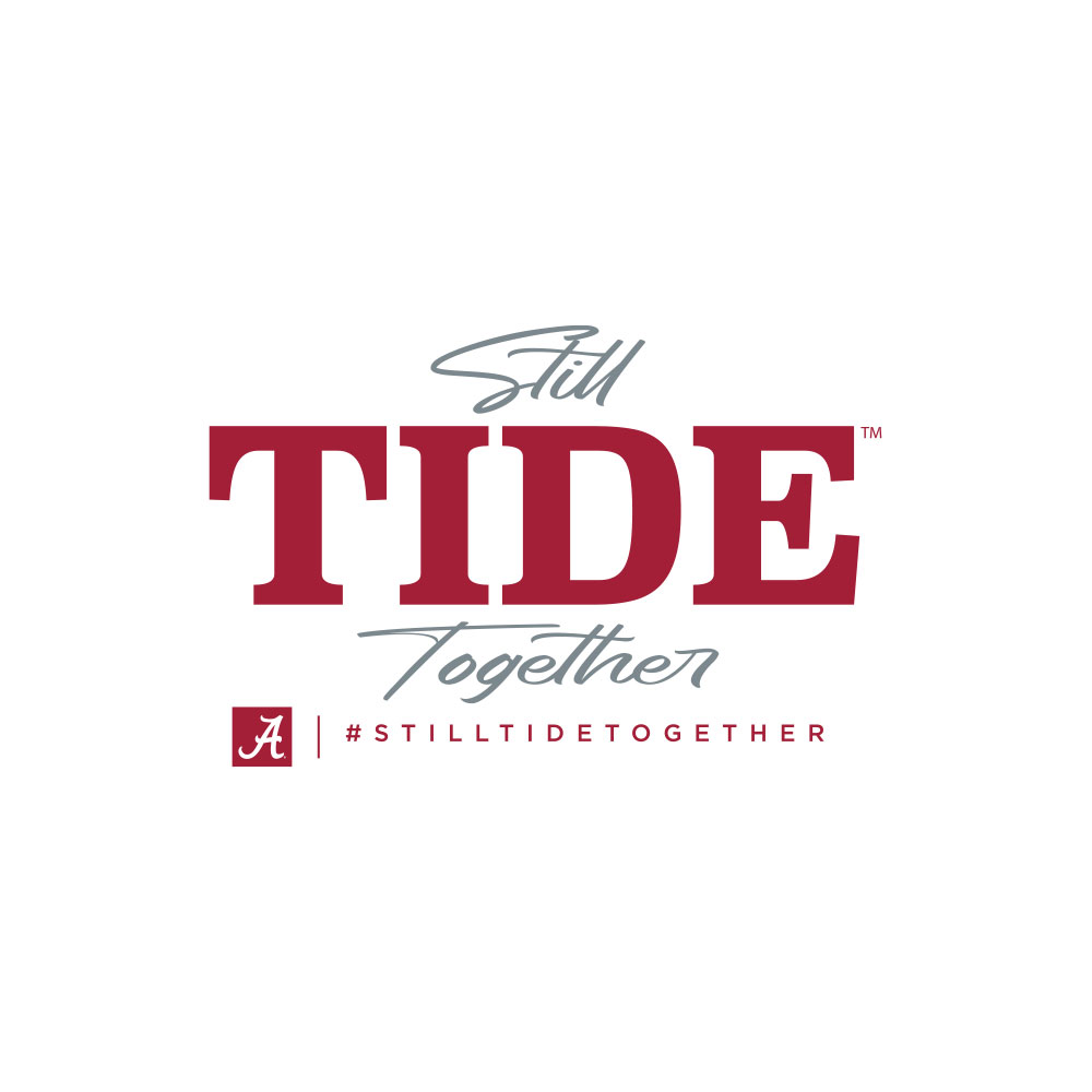 Still TIDE Together