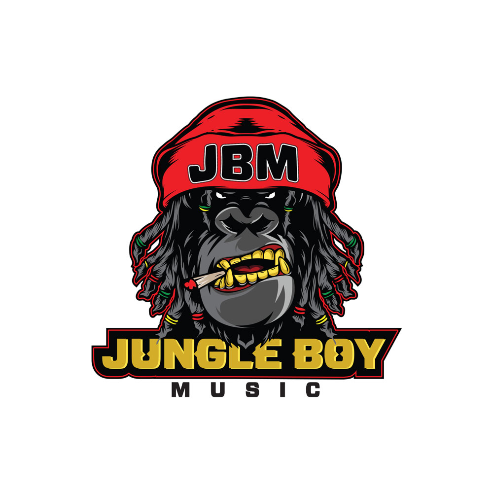 Jungle Boy Music