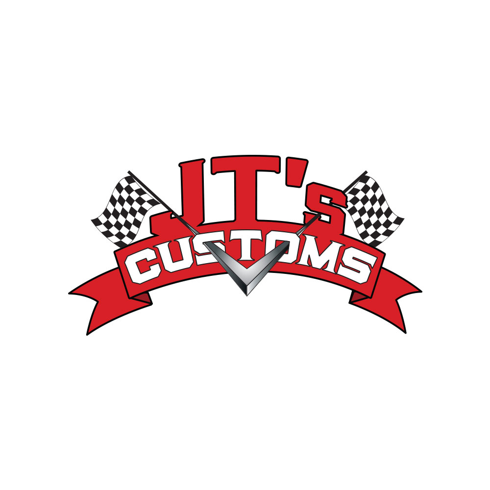 JTs Customs
