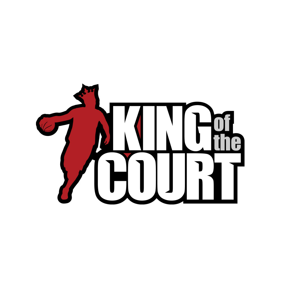 King of the Court Basketball Tournament