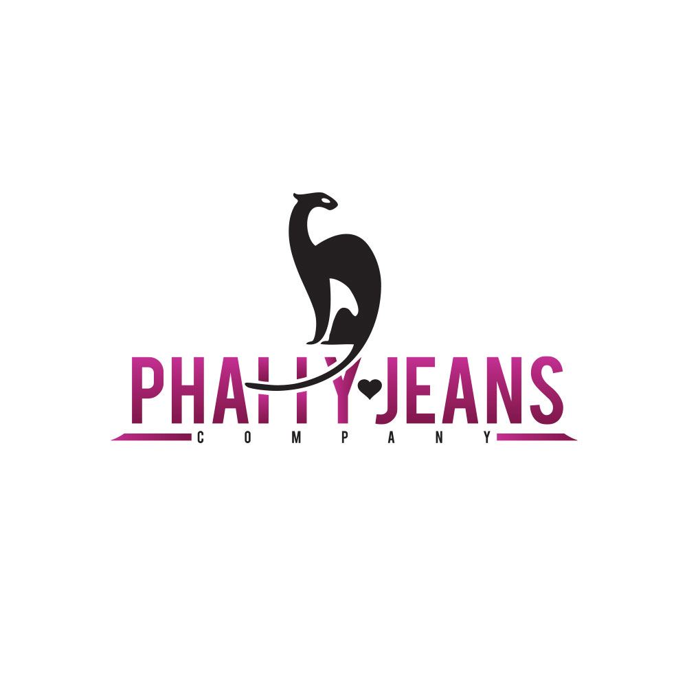 Phatty Jeans Co.