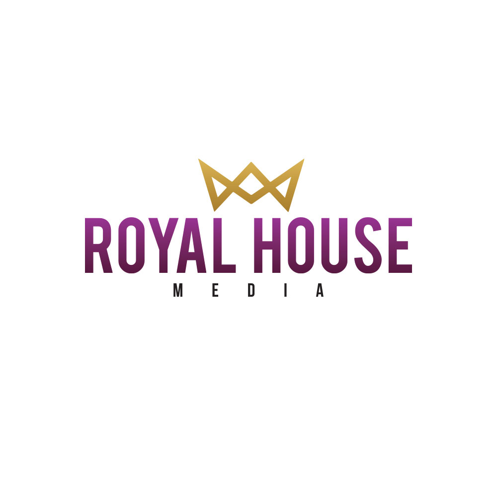 Royal House Media