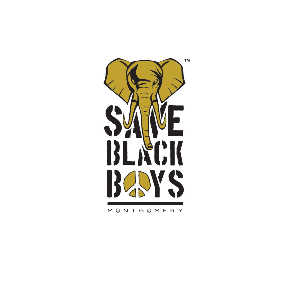 Save Black Boys Montgomery