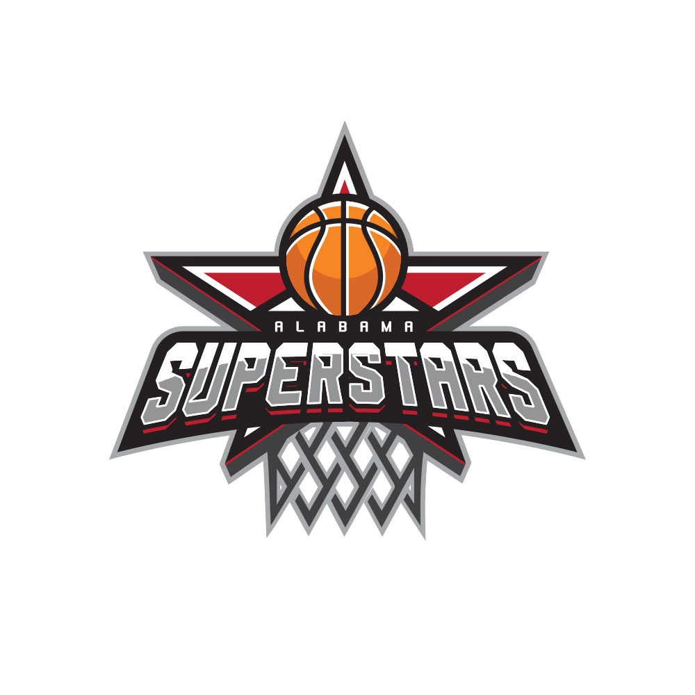 Alabama Superstars AAU Basketball