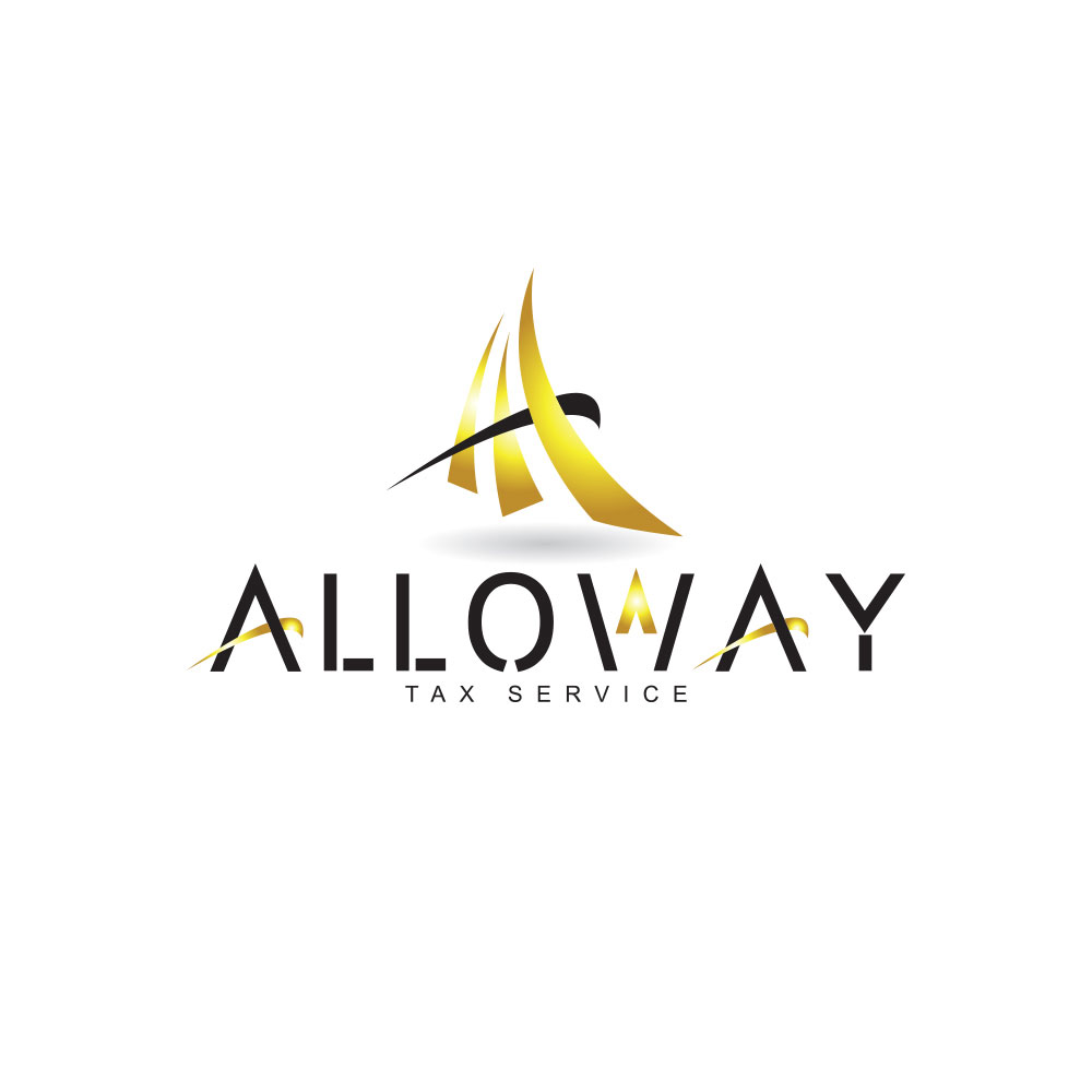 Alloway Tax Service