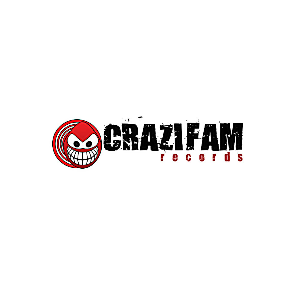 Crazi Fam Records