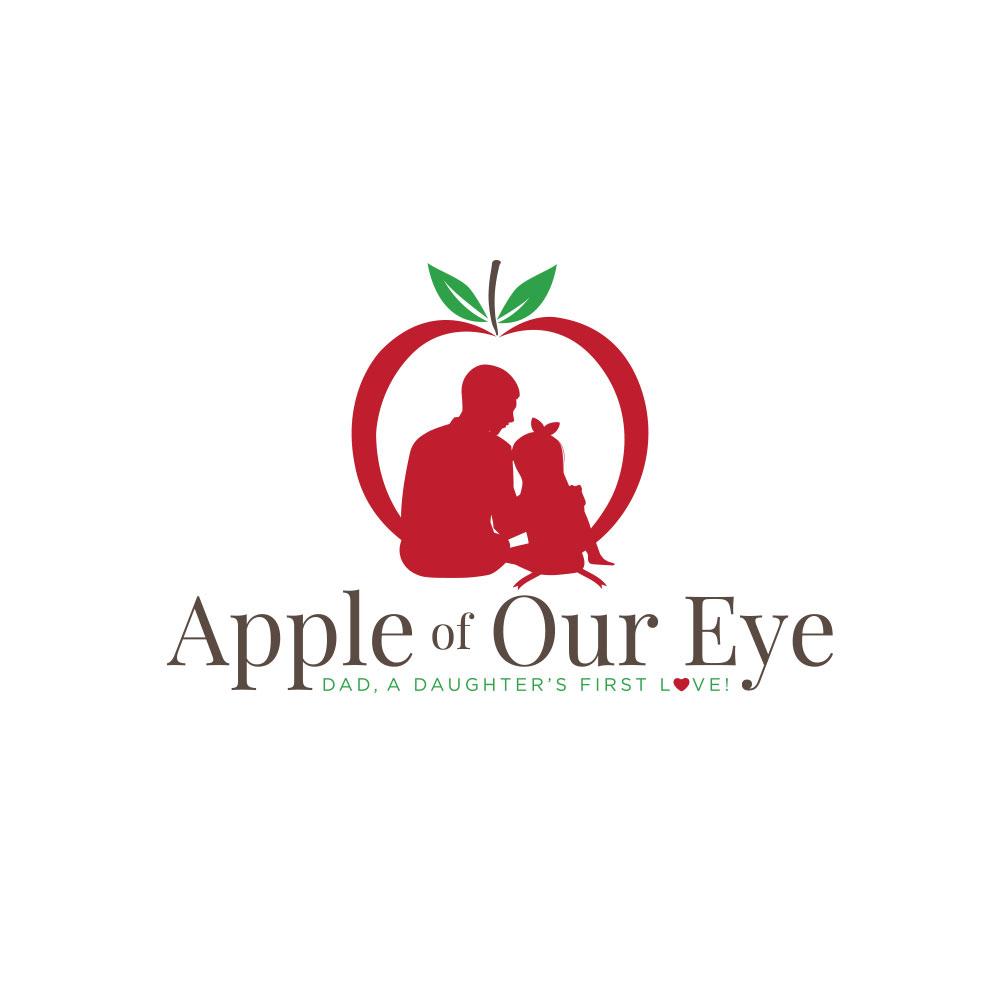 The Apple of Our Eye Foundation