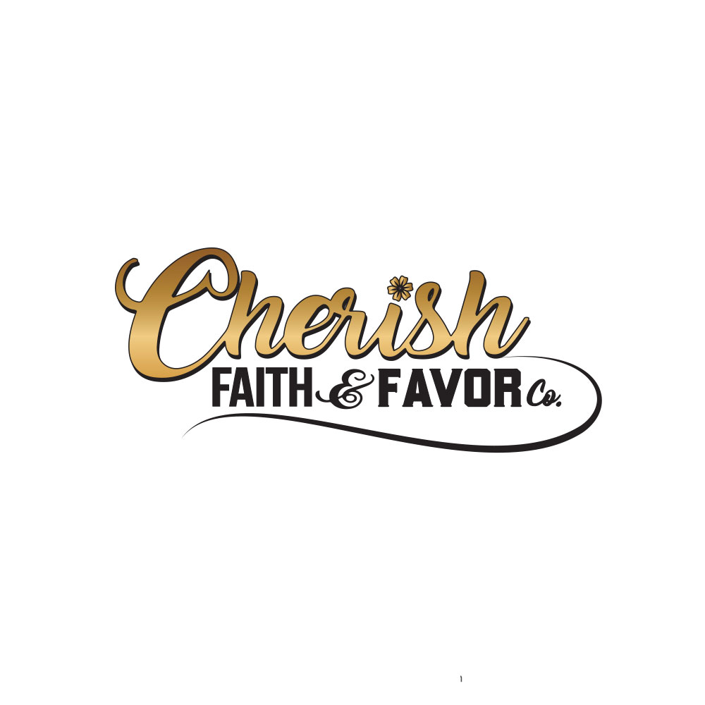 Cherish Faith & Favor Co.