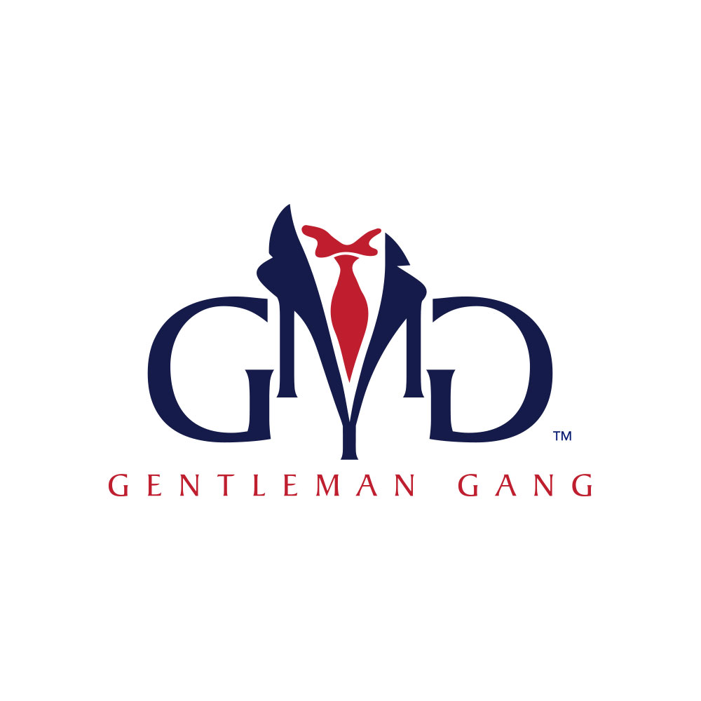 Gentleman Gang Clothing®