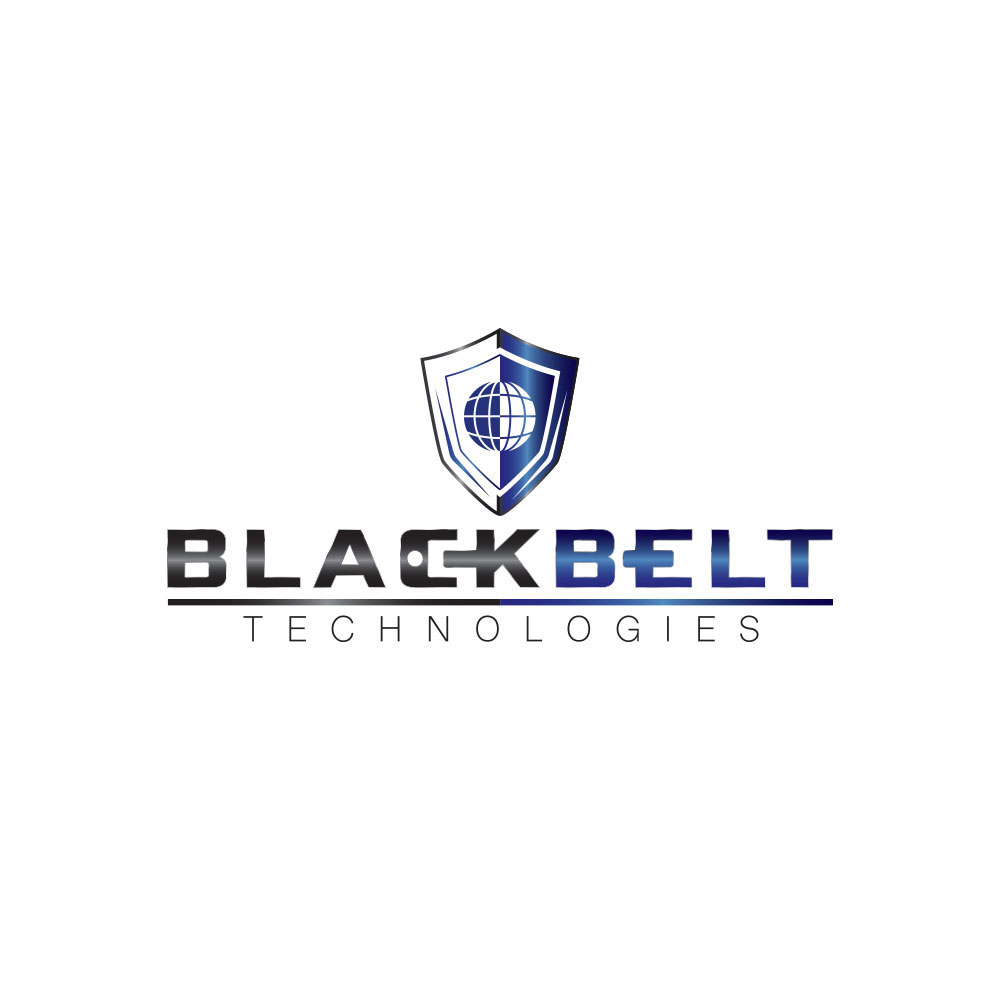 BlackBelt Technologies