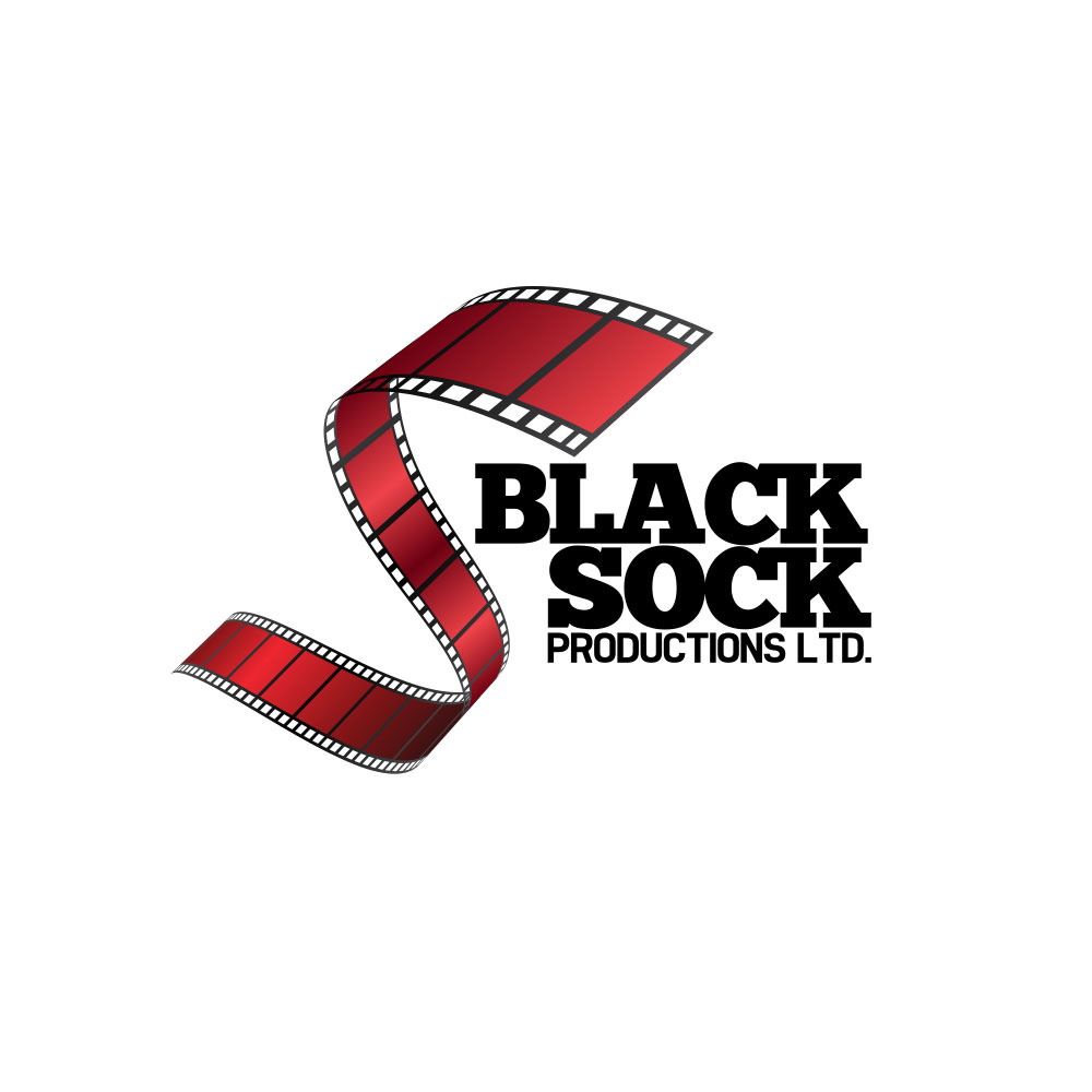Black Sock Productions