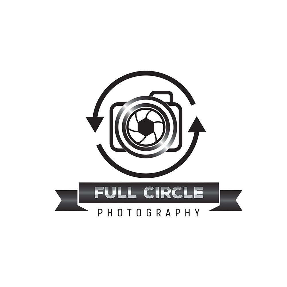 Full Circle Photography