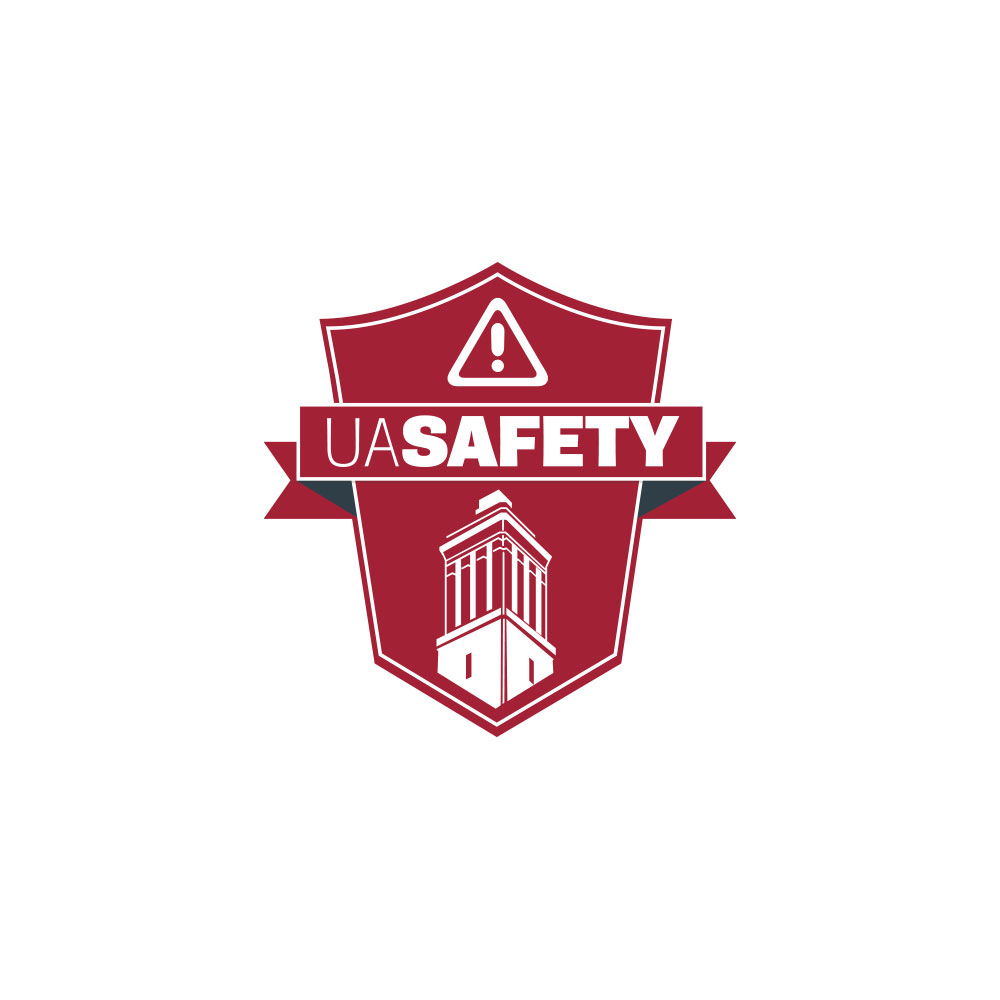 UA Safety