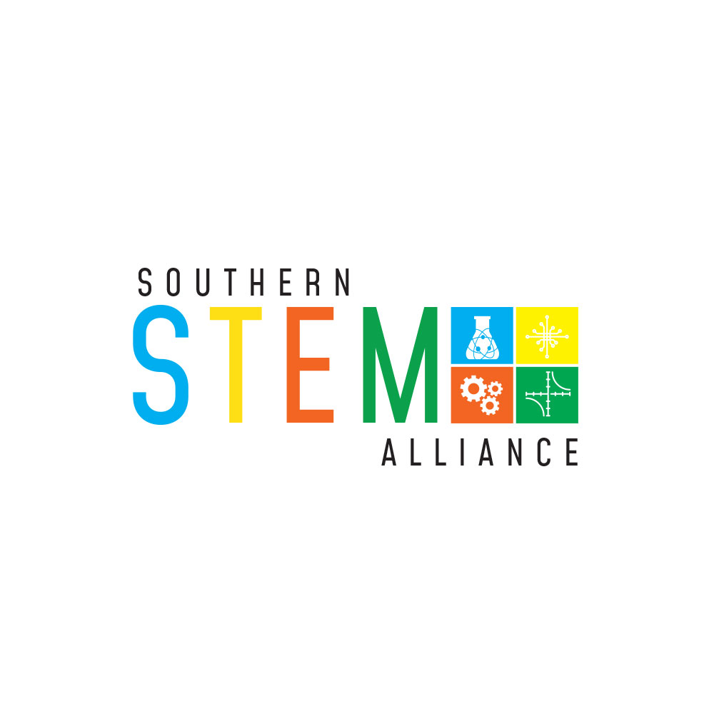 Southern STEM Alliance