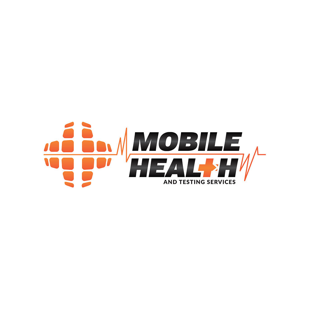 Mobile Health ATS