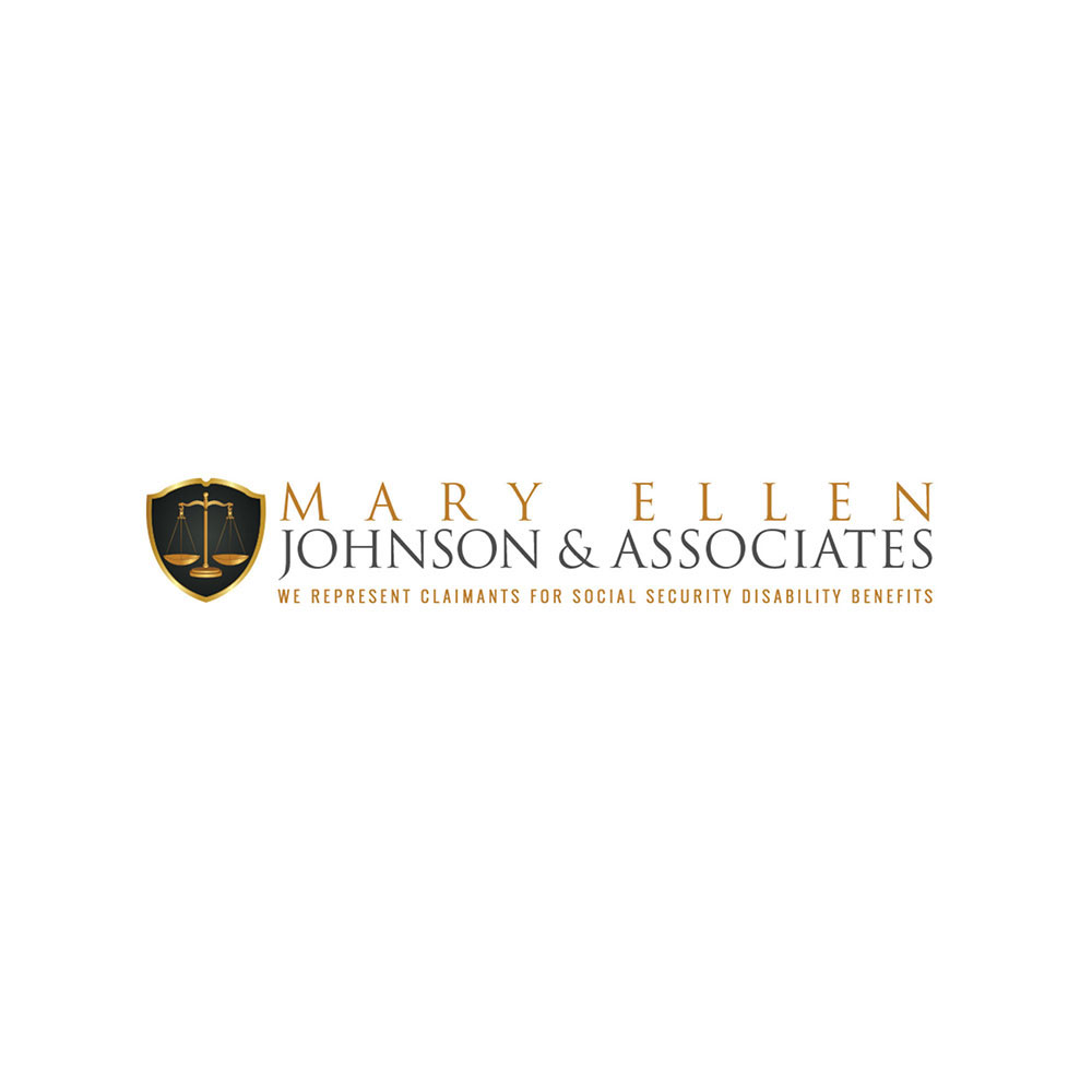 Mary Ellen Johnson and Associates