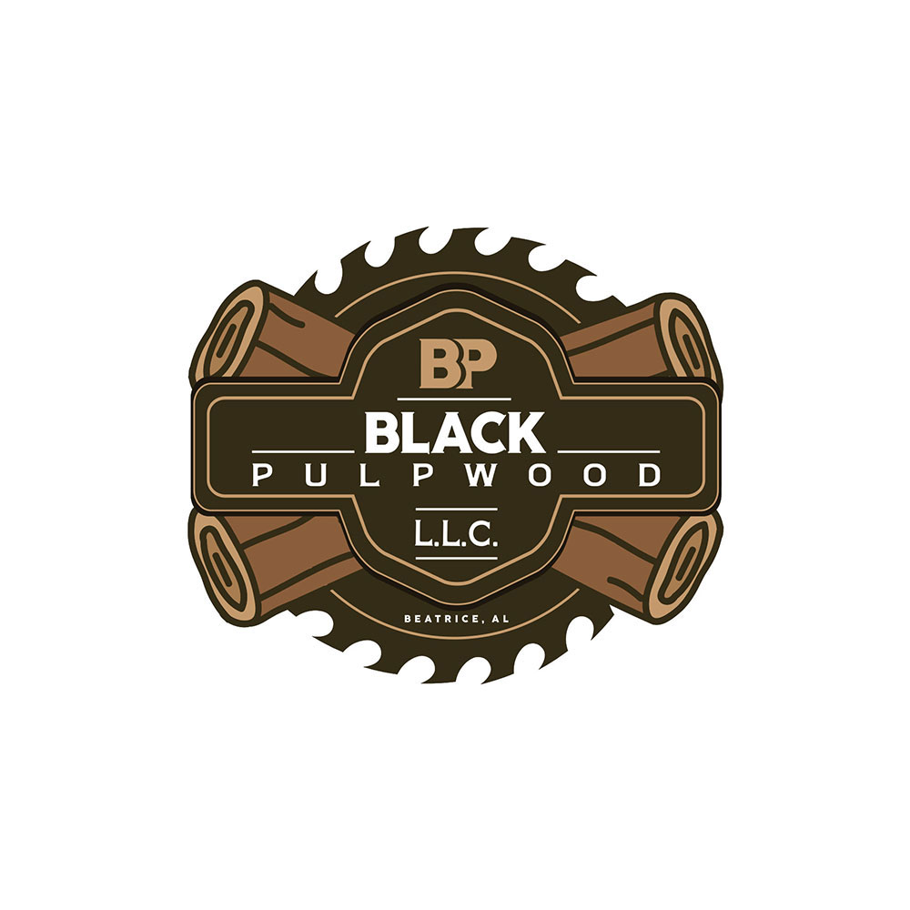 Black Pulpwood LLC