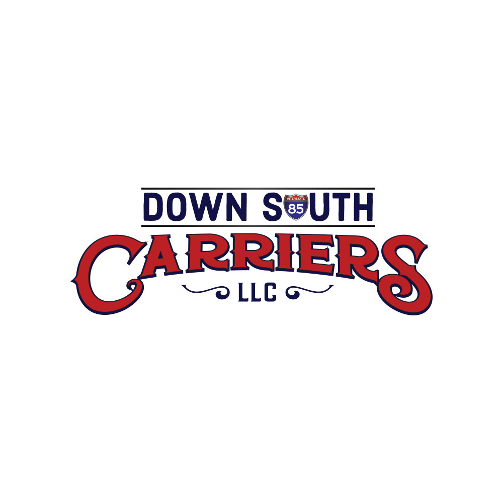 Down South Carriers