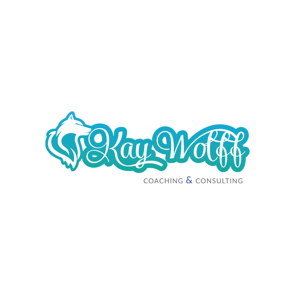 Kay Wolff Coaching & Consulting