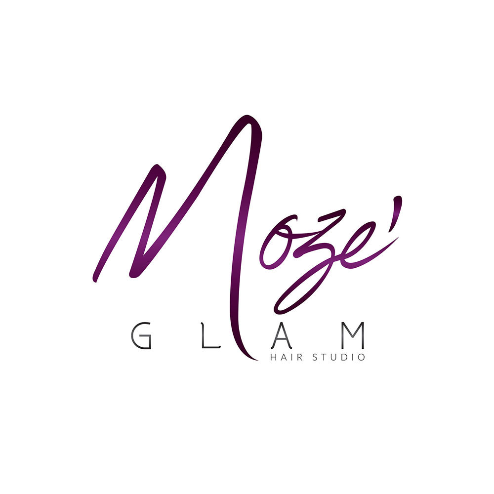 Moze' Glam Hair Studio