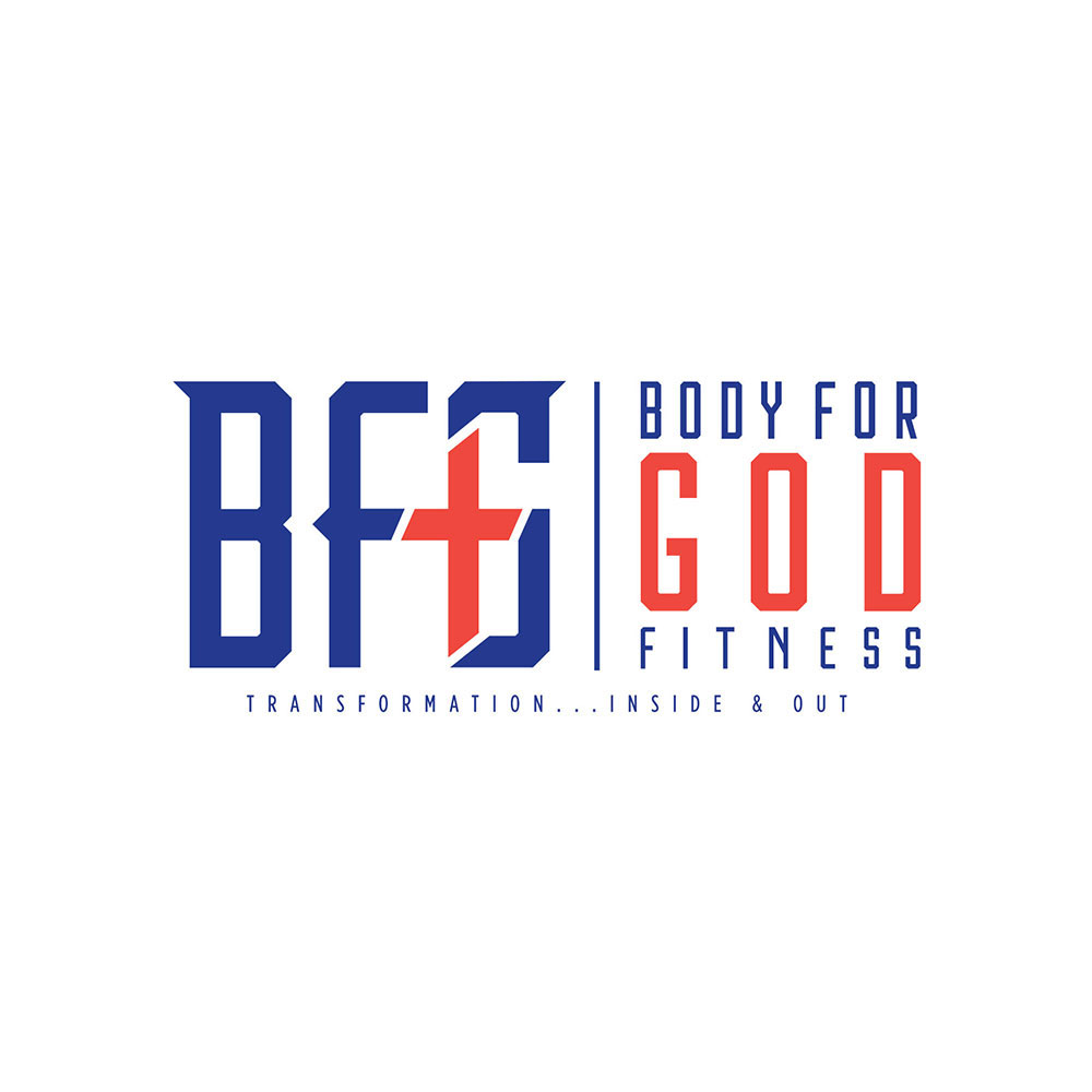 Body For God Fitness