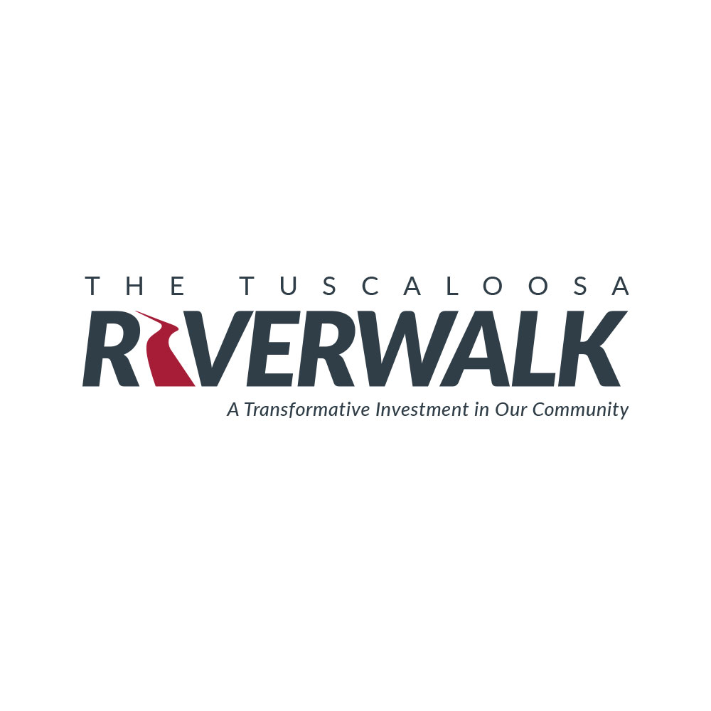 The Tuscaloosa Riverwalk