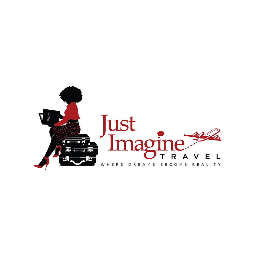 Just Imagine Travel